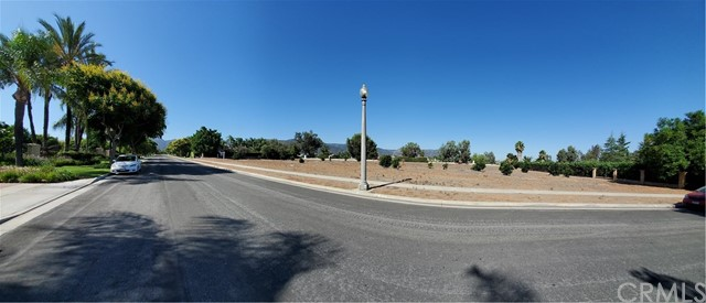 3180  Garretson Ave 92881 - One of Corona Homes for Sale