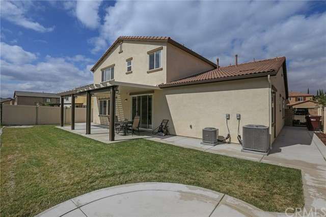 45082 Morgan Heights Rd, Temecula, CA 92592 Photo 1