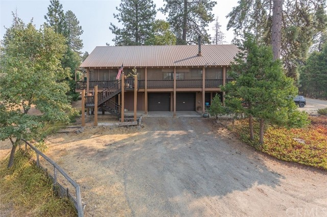 3850 Pinecrest Dr, Mariposa, CA 95338 Photo