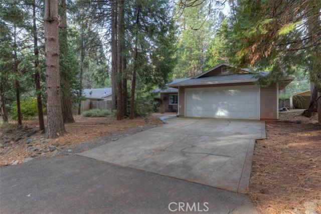 14777 Holmwood Drive, Magalia, CA 95954