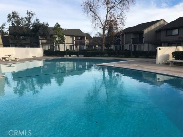1359 S Walnut Street 4945, Anaheim, CA 92802