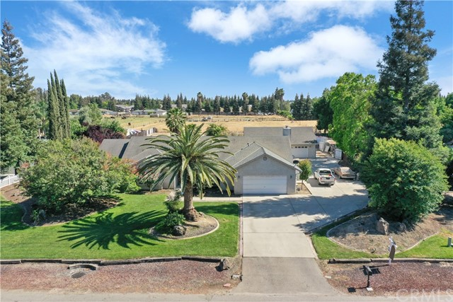 3. 6105 Spring Valley Drive Atwater, CA 95301
