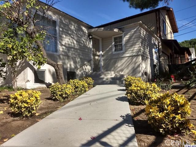 6857 Quinton Lane, Los Angeles, CA 91042