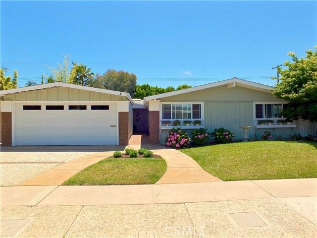 341 Westbrook Place, Costa Mesa, CA 92626