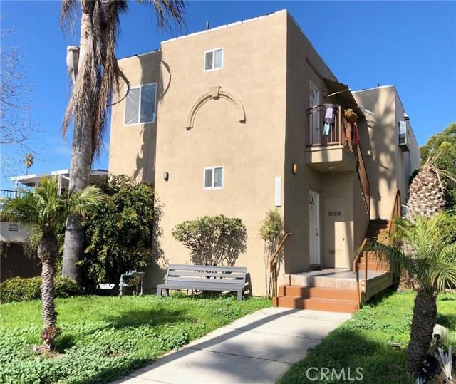 4934 W Point Loma Boulevard, San Diego, CA 92107