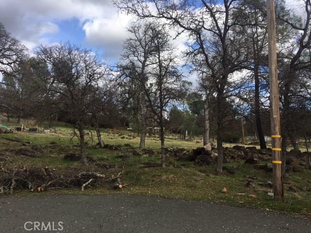 18635 Pin Oak Ct, Hidden Valley Lake, CA 95467 Photo 0