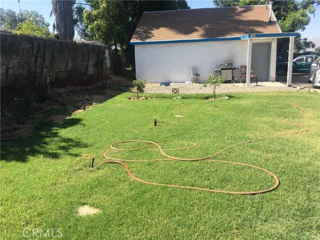 1077 E Rialto Ave, San Bernardino, CA 92408