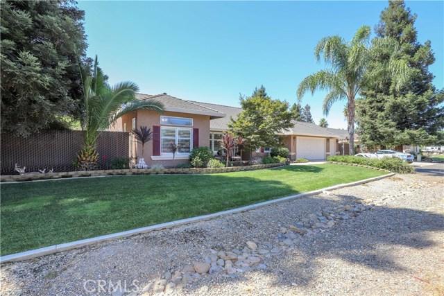 600 Fruitland Avenue, Atwater, CA 95301