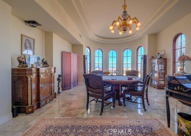 27. 710 Via La Cuesta Palos Verdes Estates, CA 90274