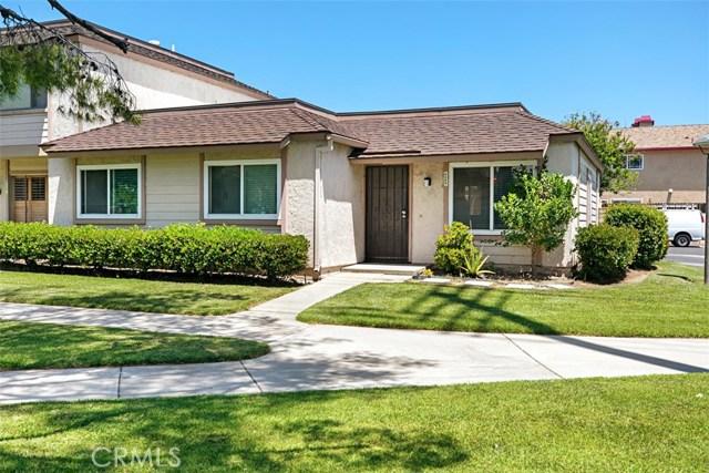 8589 Edgebrook Drive, Garden Grove, CA 92844