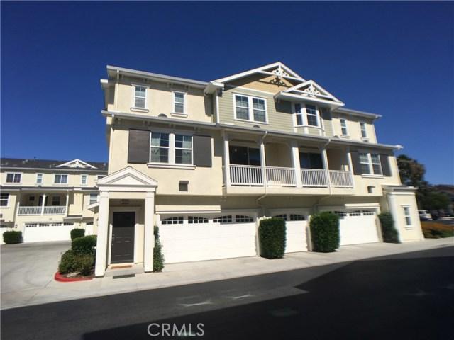 1335 Abelia, Irvine, CA 92606