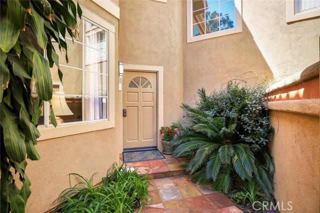 10 Magellan Aisle, Irvine, CA 92620 Photo 0