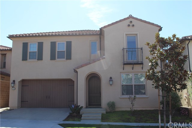 66 Cortland, Irvine, CA 92620