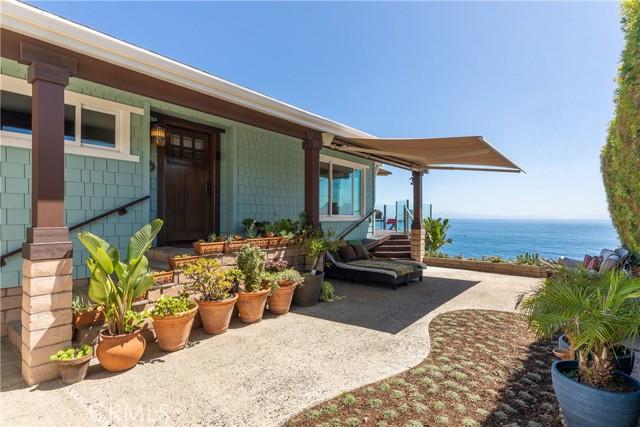 2275 25th, San Pedro, California 90732, 2 Bedrooms Bedrooms, ,2 BathroomsBathrooms,For Sale,25th,SB21072947