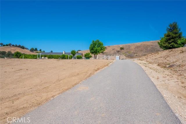 3. 850 Nygren Road San Miguel, CA 93451