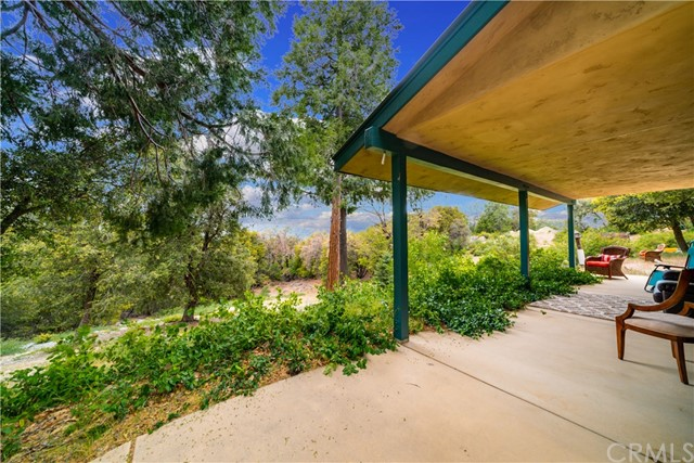 25. 33462 Conifer Rd Palomar Mountain, CA 92060