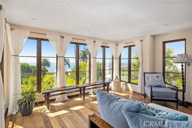 2960 Via Alvarado, Palos Verdes Estates, California 90274, 5 Bedrooms Bedrooms, ,4 BathroomsBathrooms,For Sale,Via Alvarado,SB20186944