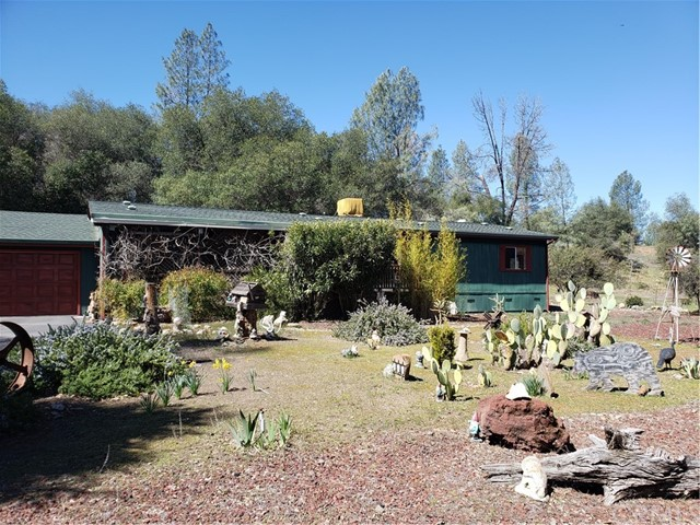 17766 Pomo, Clearlake Oaks, CA 95423 Photo