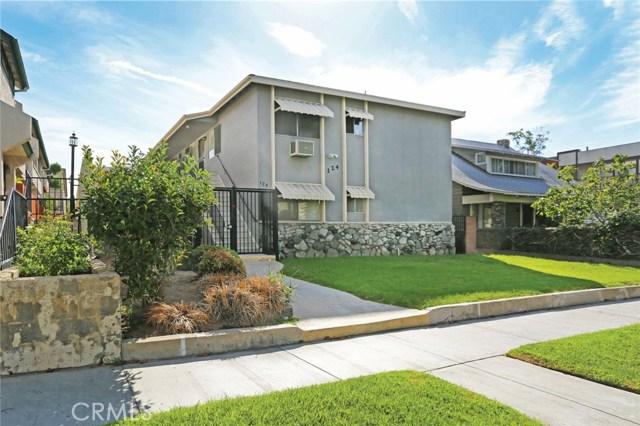 124 S Everett Street, Glendale, CA 91205