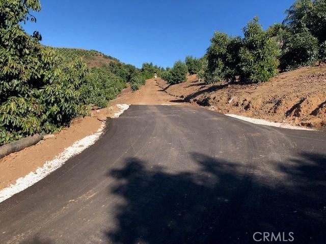 0 Dorita Pablo Rd, Temecula, CA 92590 Photo 9