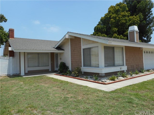 4273 Ford Place, Riverside, CA 92505