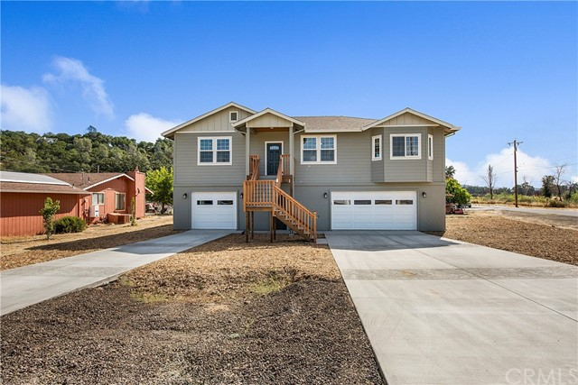 18946 Mill Pond Road, Hidden Valley Lake, CA 95467