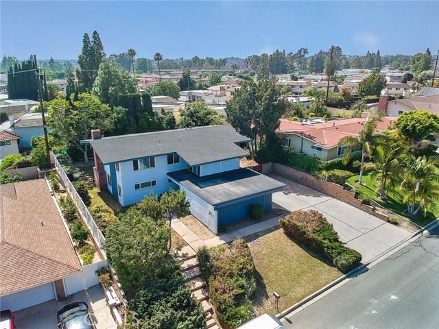 5451 Fox Hills Avenue, Buena Park, CA 90621