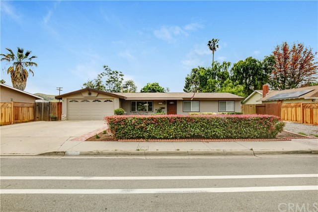 14433 Garden Rd, Poway, CA 92064