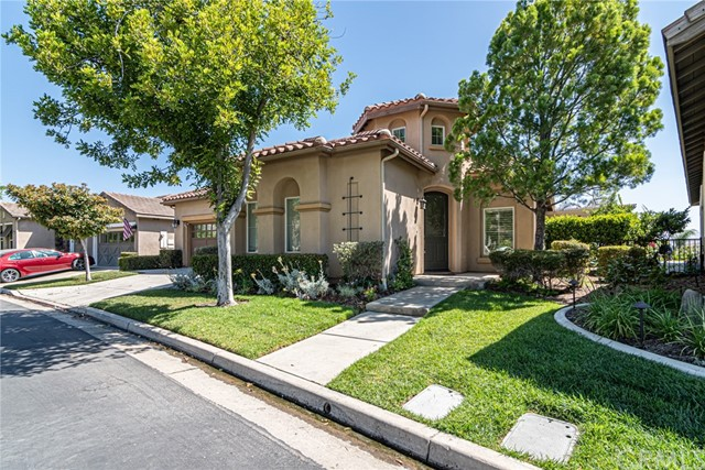 24278  Owl Court, Corona, California