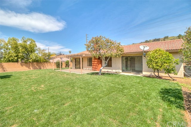 2752 Baseline Rd, La Verne, CA 91750 Photo 38
