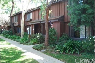 2186 Mount Shasta Drive, San Pedro, CA 90732