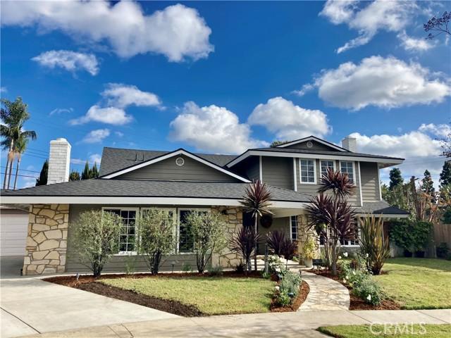 2858 Inroz Drive, Costa Mesa, CA 92626