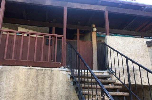11131 Dodson Street 7, El Monte, CA 91733