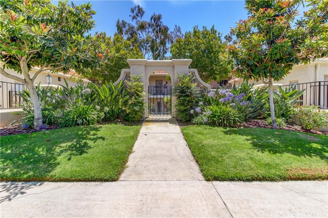 5529  Via La Mesa 92637 - One of Laguna Woods Homes for Sale