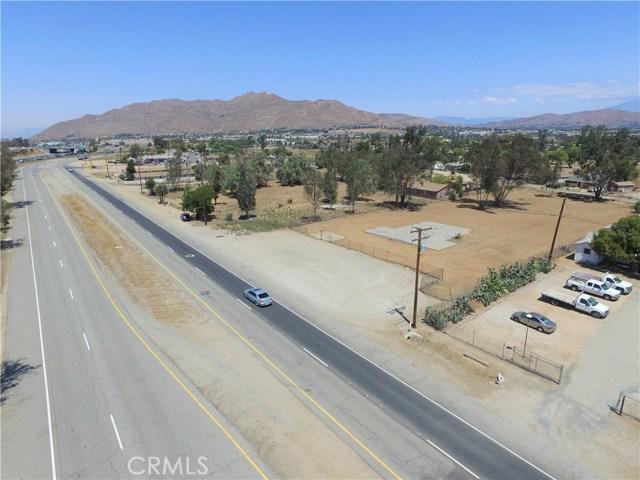 13400 OLD 215 FRONTAGE RD, Moreno Valley, CA 92551
