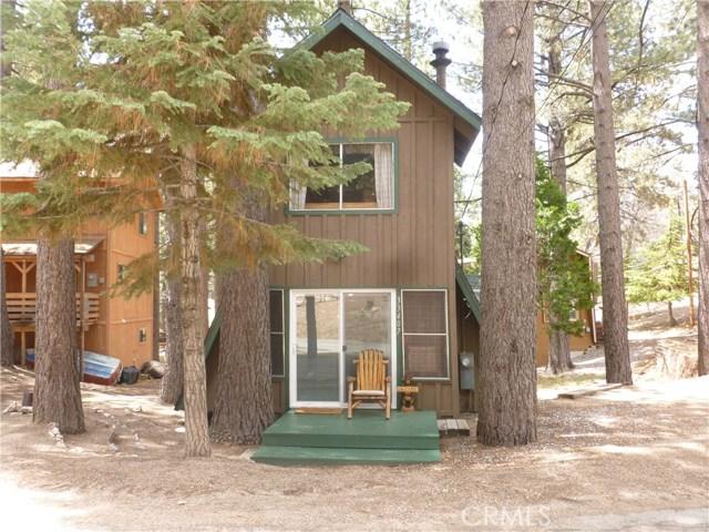 33407 Squirrel, Green Valley Lake, CA 92341