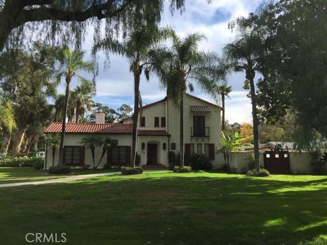3197 Pepper Tree Lane, San Bernardino, CA 92404