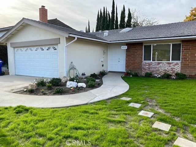 9315 Dalewood Avenue, Downey, CA 90240