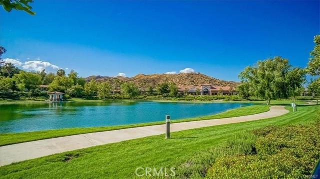 40. 24484 Gable Ranch Lane Valencia, CA 91354