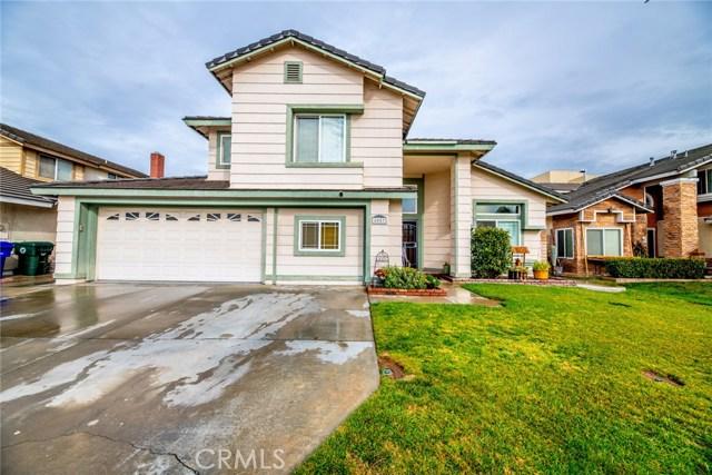 8057 Wendover Drive, Riverside, CA 92509