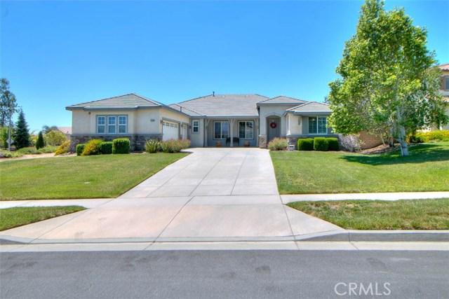 6208 River Birch Place, Rancho Cucamonga, CA 91739