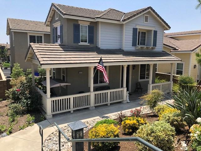 9515 San Bernardino Road, Rancho Cucamonga, CA 91730