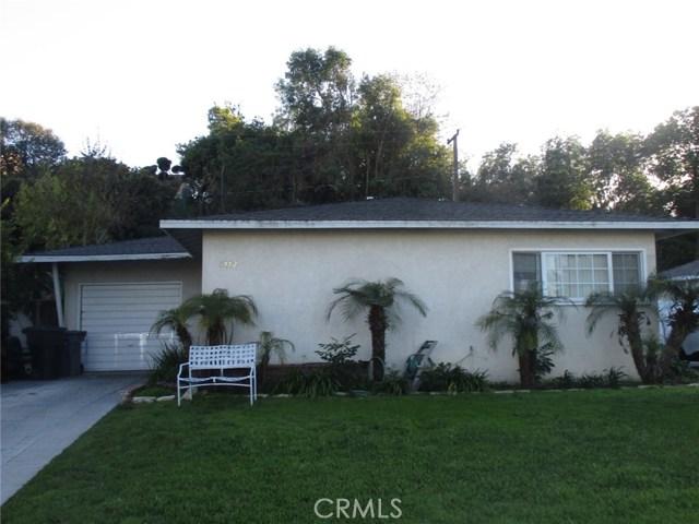 3112 Winlock Road, Torrance, CA 90505