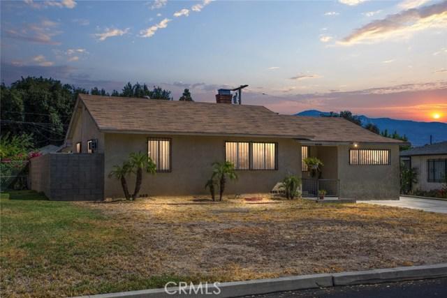 1278 W 28th Street, San Bernardino, CA 92405