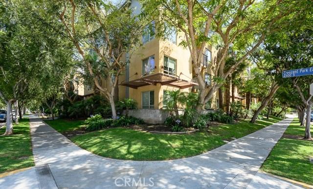 6400 Crescent Park, Playa Vista, CA 90094 Photo 2