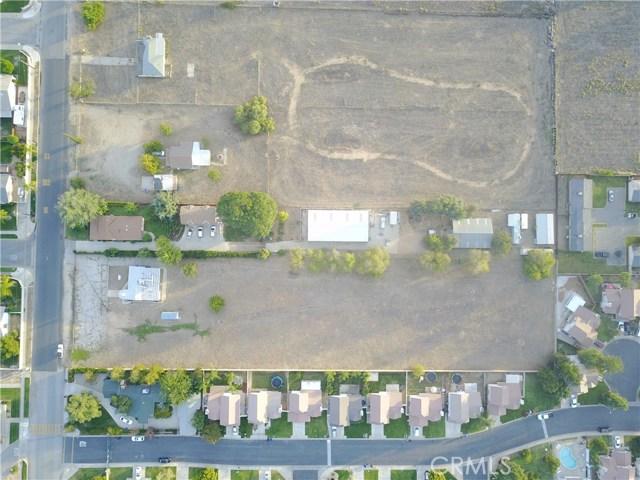 13626 2nd Street, Yucaipa, CA 92399