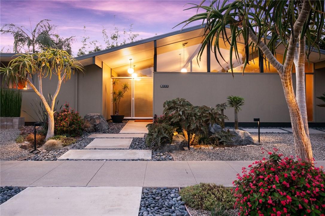 5111 E Valencia Drive, Orange, CA 92869