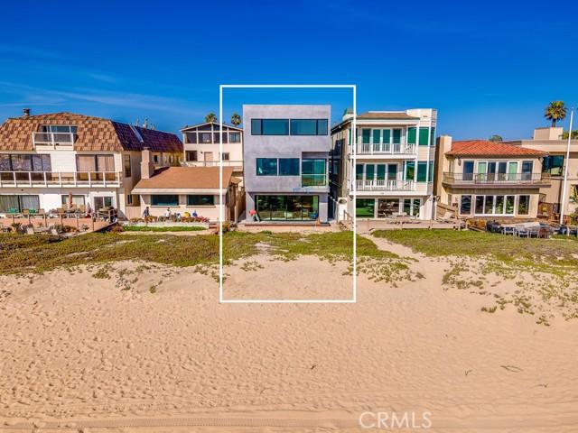 16891 S S. Pacific, Sunset Beach, CA 92649 Photo