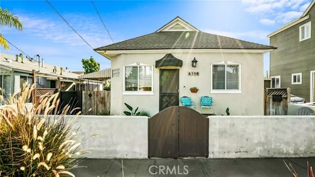 4116 E 14th Street, Long Beach, CA 90804