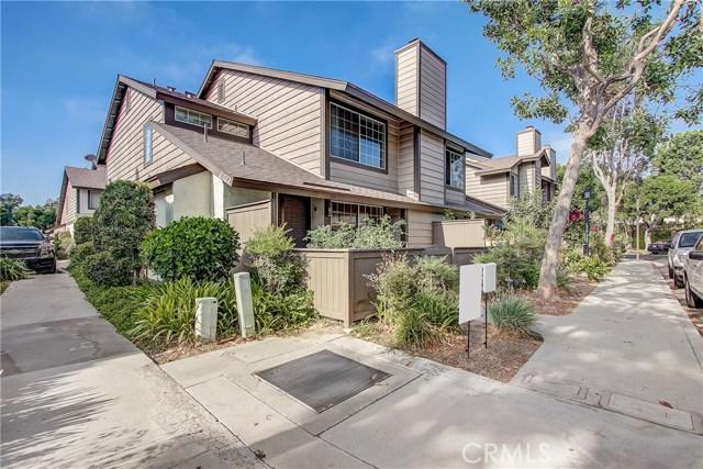 2322 S Mira Court 159, Anaheim, CA 92802